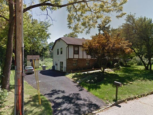 This Google Street View image shows the approximate location of 2 Carroll Court in Parsippany-Troy Hills. The property at this address changed hands in August 2019, when new owners bought the property for $478,500.