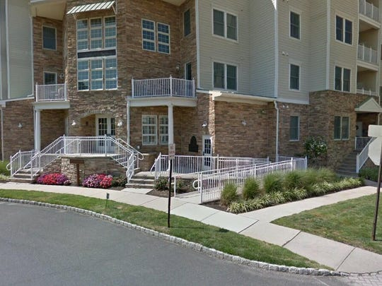 This Google Street View image shows the approximate location of 33 Cooper Ave. Unit 211 in Long Branch. The property at this address changed hands in October 2019, when the new owner bought the property for $602,500.