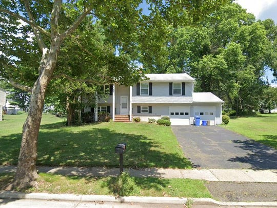 This Google Street View image shows the approximate location of 5 Musket Way in Piscataway. The property at this address changed hands in September 2019, when new owners bought the property for $412,000.