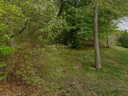 This Google Street View image shows the approximate location of 76 Bennett Road in Old Bridge. The property at this address changed hands in August 2019, when the new owner bought the property for $830,000.