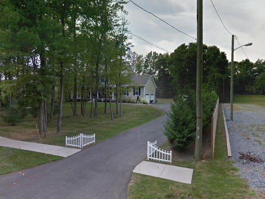 This Google Street View image shows the approximate location of 327-2 Kresson-Gibbsboro R in Voorhees. The property at this address changed hands in August 2019, when the new owner bought the property for $418,000.