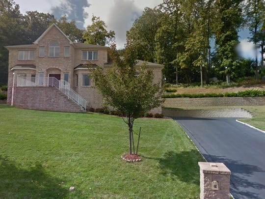 This Google Street View image shows the approximate location of 78 Gatheringhill Court in Parsippany-Troy Hills. The property at this address changed hands in October 2019, when the new owners bought the property for $770,000.