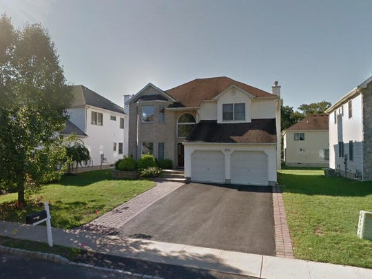 This Google Street View image shows the approximate location of 71 Janelle Blvd. in Parsippany-Troy Hills. The property at this address changed hands in September 2019, when new owners bought the property for $757,500.