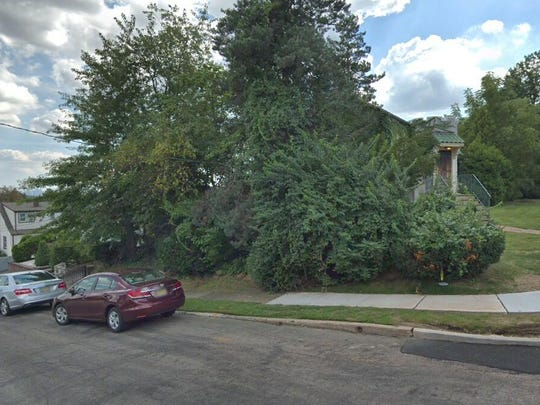 This Google Street View image shows the approximate location of 300 Pasadena Ave. in Hasbrouck Hghts. The property at this address changed hands in July 2019, when new owners bought the property for $300,000.