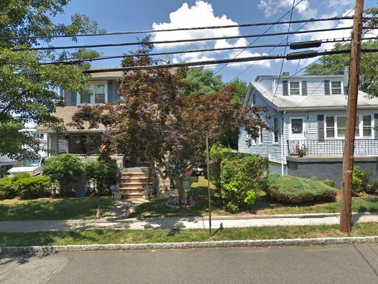 This Google Street View image shows the approximate location of 88 Cresskill Ave. in Dumont. The property at this address changed hands in September 2019, when new owner bought the property for $290,000.