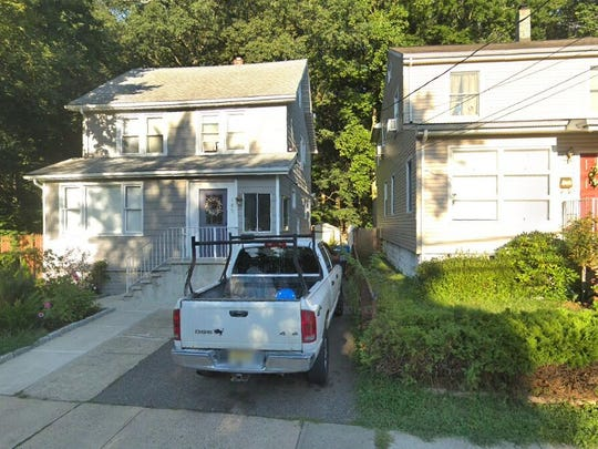 This Google Street View image shows the approximate location of 185 Prospect Ave. in Dumont. The property at this address changed hands in September 2019, when new owners bought the property for $355,000.