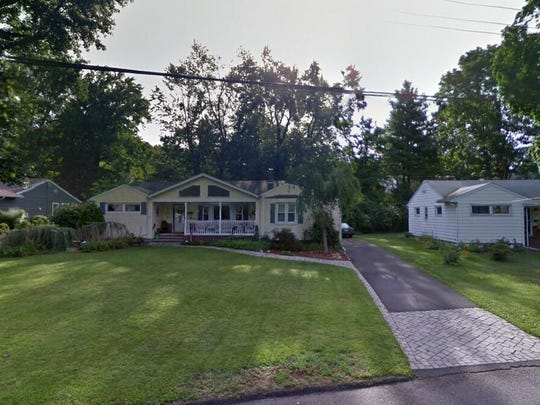 This Google Street View image shows the approximate location of 67 Garden St. in Dumont. The property at this address changed hands in August 2019, when new owner bought the property for $469,000.