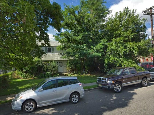 This Google Street View image shows the approximate location of 20 Tryon Ave. in Teaneck. The property at this address changed hands in June 2019, when new owners bought the property for $330,000.