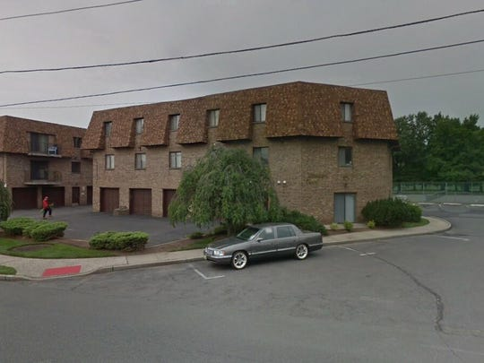 This Google Street View image shows the approximate location of 825 Riverside Ave. in Lyndhurst. The property at this address changed hands in August 2019, when new owner bought the property for $242,500.