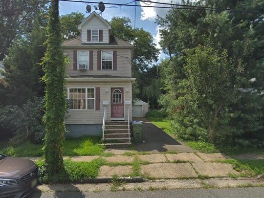 This Google Street View image shows the approximate location of 14 Myra Place in Edison. The property at this address changed hands in October 2019, when new owner bought the property for $310,000.