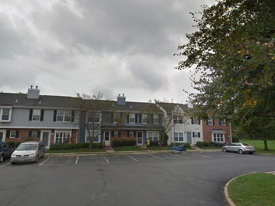 This Google Street View image shows the approximate location of 327 Smithwold Road in Franklin. The property at this address changed hands in July 2019, when new owners bought the property for $250,000.