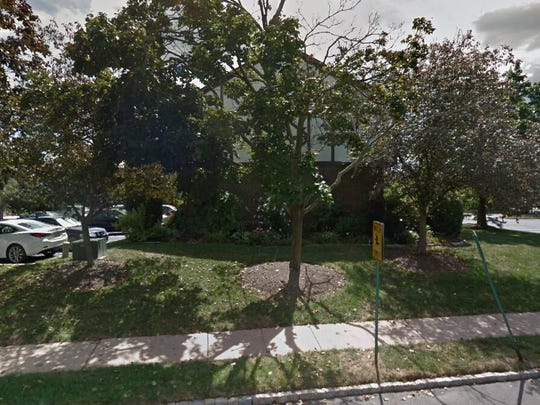This Google Street View image shows the approximate location of 106 Wildflower Lane in Hillsborough. The property at this address changed hands in September 2019, when new owners bought the property for $220,000.
