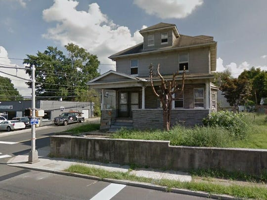 This Google Street View image shows the approximate location of 1301 W. Camplain Road in Manville. The property at this address changed hands in August 2019, when new owner bought the property for $155,000.