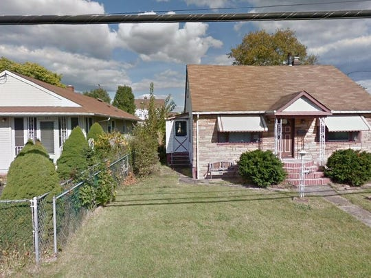 This Google Street View image shows the approximate location of 233 So. 19th Ave. in Manville. The property at this address changed hands in August 2019, when new owner bought the property for $278,000.