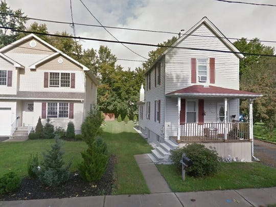 This Google Street View image shows the approximate location of 962 Haran Ave. in Manville. The property at this address changed hands in September 2019, when new owners bought the property for $203,000.