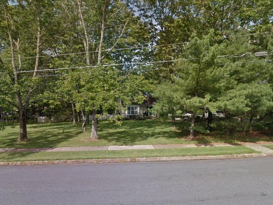 This Google Street View image shows the approximate location of 41 Knickerbocker Drive in Montgomery. The property at this address changed hands in August 2019, when new owners bought the property for $550,000.