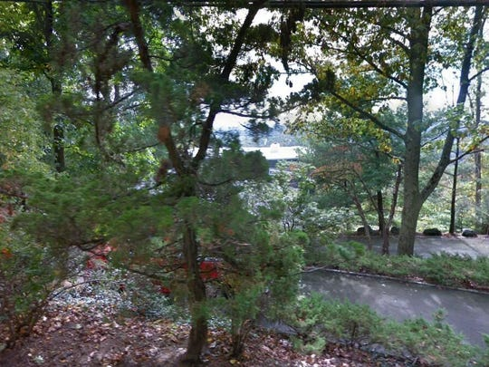 This Google Street View image shows the approximate location of 750 Johnston Drive in Watchung. The property at this address changed hands in September 2019, when new owners bought the property for $498,000.