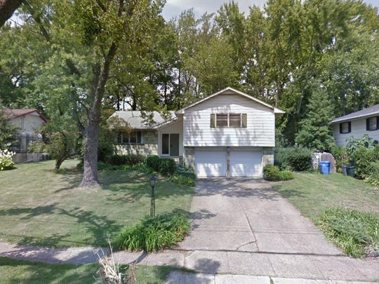 This Google Street View image shows the approximate location of 157 Mansfield Blvd. N. in Cherry Hill. The property at this address changed hands in August 2019, when new owner bought the property for $240,000.