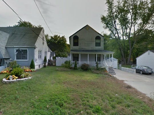 This Google Street View image shows the approximate location of 255 Morris Ave. in Gloucester Township. The property at this address changed hands in August 2019, when new owners bought the property for $204,900.