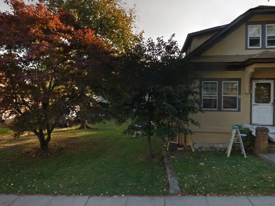 This Google Street View image shows the approximate location of 722 Wootton St. in Boonton Town. The property at this address changed hands in November 2019, when new owners bought the property for $364,450.