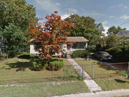 This Google Street View image shows the approximate location of 517 Brian Ave. in Millville. The property at this address changed hands in October 2019, when new owner bought the property for $144,000.