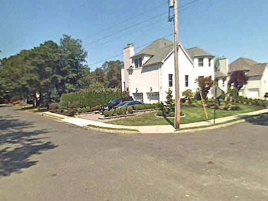 This Google Street View image shows the approximate location of 2 Bennett Ave. in Monroe. The property at this address changed hands in September 2019, when the new owner bought the property for $655,000.