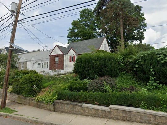 This Google Street View image shows the approximate location of 126 Roff Ave. in Palisades Park. The property at this address changed hands in September 2019, when new owner bought the property for $435,000.
