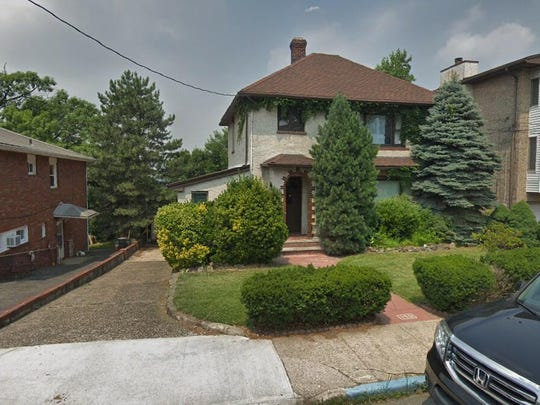 This Google Street View image shows the approximate location of 145 Morningside Lane in Palisades Park. The property at this address changed hands in September 2019, when new owner bought the property for $670,000.