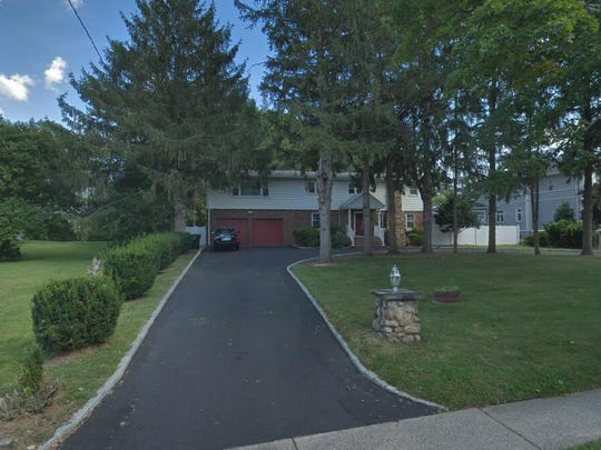 This Google Street View image shows the approximate location of 380 Farview Ave. in Paramus. The property at this address changed hands in August 2019, when new owner bought the property for $640,000.