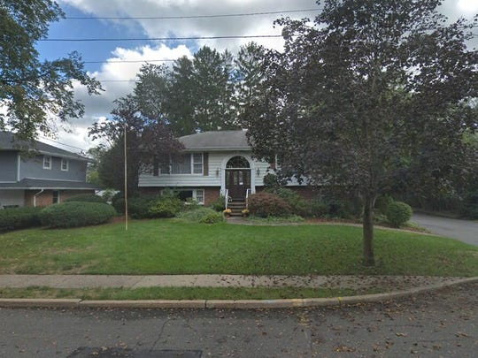 This Google Street View image shows the approximate location of 650 Yorktown Place in Paramus. The property at this address changed hands in July 2019, when new owners bought the property for $750,000.