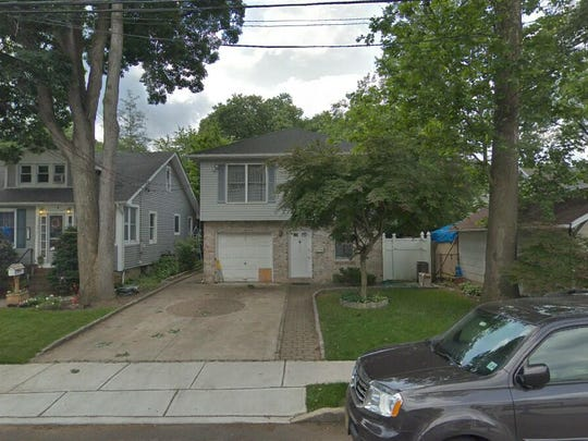 This Google Street View image shows the approximate location of 153 Roosevelt Ave. in Dumont. The property at this address changed hands in September 2019, when new owners bought the property for $469,900.