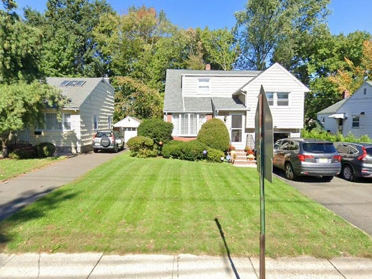 This Google Street View image shows the approximate location of 680 Ridgewood Ave. in Oradell. The property at this address changed hands in September 2019, when new owner bought the property for $510,000.