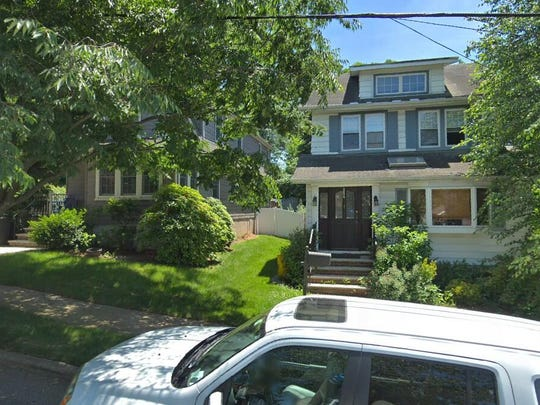 This Google Street View image shows the approximate location of 530 Terhune St. in Teaneck. The property at this address changed hands in September 2019, when new owner bought the property for $410,000.
