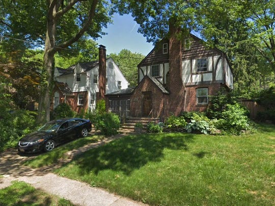 This Google Street View image shows the approximate location of 723 Catalpa Ave. in Teaneck. The property at this address changed hands in September 2019, when new owner bought the property for $419,000.