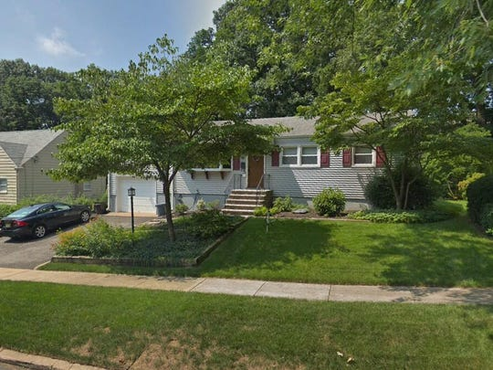 This Google Street View image shows the approximate location of 394 Ridgewood Blvd. N. in Washington Township. The property at this address changed hands in September 2019, when new owners bought the property for $450,000.