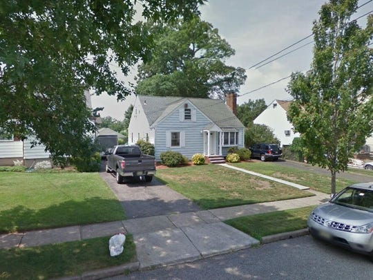 This Google Street View image shows the approximate location of 19 Clark Ave. in Rutherford. The property at this address changed hands in October 2019, when new owner bought the property for $514,000.