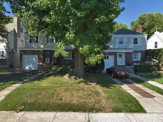 This Google Street View image shows the approximate location of 87 Riverview Ave. in Cliffside Park. The property at this address changed hands in October 2019, when new owner bought the property for $560,000.