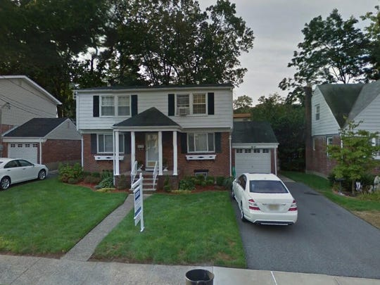 This Google Street View image shows the approximate location of 36-10 Ferry Hts 1X in Fairlawn. The property at this address changed hands in July 2019, when new owners bought the property for $460,000.