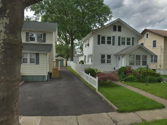 This Google Street View image shows the approximate location of 288 Beech St. in Teaneck. The property at this address changed hands in August 2019, when new owner bought the property for $372,000.
