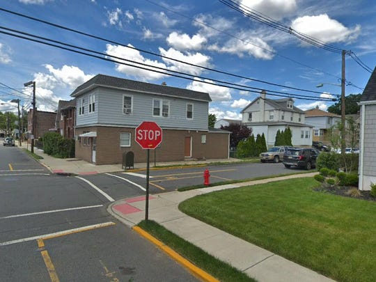This Google Street View image shows the approximate location of 77 Gold St. in North Arlington. The property at this address changed hands in July 2019, when new owners bought the property for $479,000.