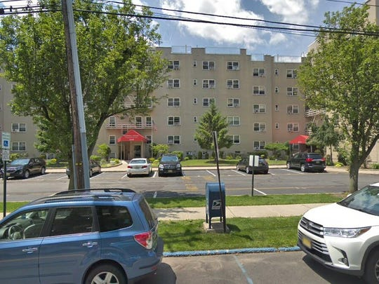 This Google Street View image shows the approximate location of 2205 N. Central Road #A5 in Fort Lee. The property at this address changed hands in September 2019, when new owners bought the property for $230,000.