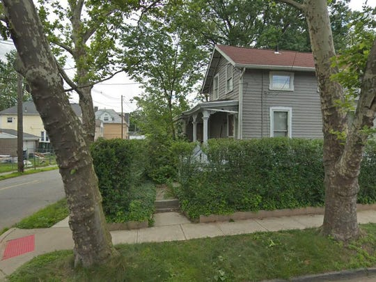 This Google Street View image shows the approximate location of 363 Park St. in Hackensack. The property at this address changed hands in September 2019, when new owner bought the property for $140,000.
