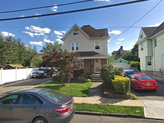 This Google Street View image shows the approximate location of 309 Lookout Ave. in Hackensack. The property at this address changed hands in August 2019, when new owner bought the property for $315,000.