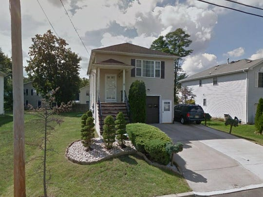 This Google Street View image shows the approximate location of 8 Ives Court in Monroe. The property at this address changed hands in October 2019, when new owner bought the property for $373,000.