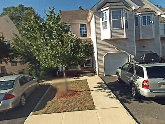 This Google Street View image shows the approximate location of 28 E. Burgess Drive in Piscataway. The property at this address changed hands in August 2019, when new owner bought the property for $380,000.