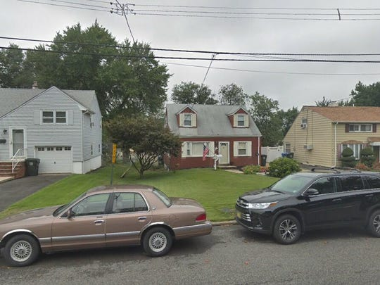This Google Street View image shows the approximate location of 196 Bloomfield Ave. in Woodbridge. The property at this address changed hands in September 2019, when new owner bought the property for $260,000.