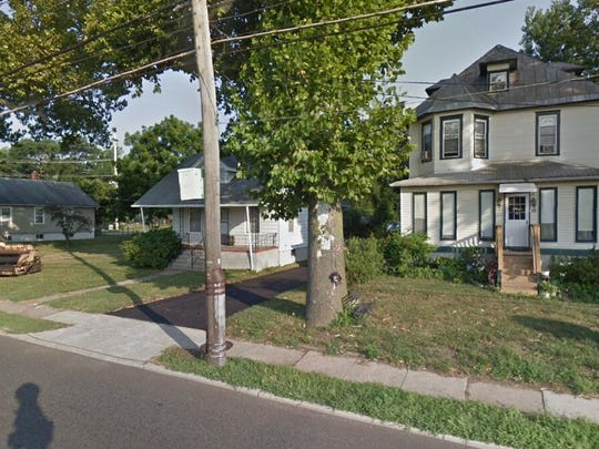 This Google Street View image shows the approximate location of 906 Route 130(Camden Ave) in Burlington City. The property at this address changed hands in September 2019, when new owner bought the property for $128,500.