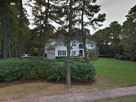 This Google Street View image shows the approximate location of 2 Dufton Drive in Medford. The property at this address changed hands in August 2019, when new owner bought the property for $505,000.