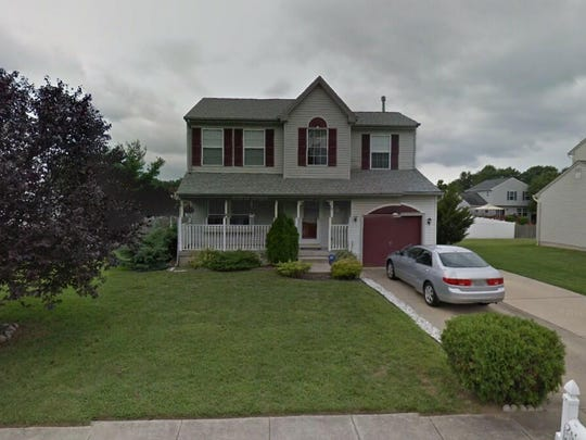 This Google Street View image shows the approximate location of 18 Whalen Ave. in Gloucester Township. The property at this address changed hands in September 2019, when new owner bought the property for $208,000.