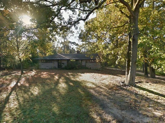 This Google Street View image shows the approximate location of 2246 Auburn Ave. in Waterford. The property at this address changed hands in August 2019, when new owner bought the property for $176,000.